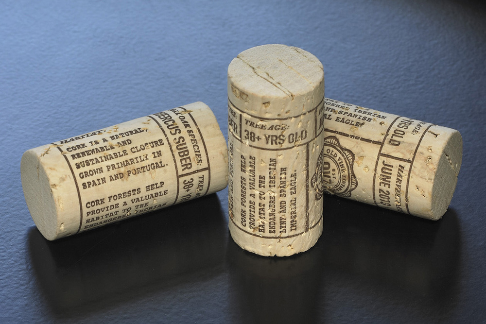 OV corks_cropped for web.jpg