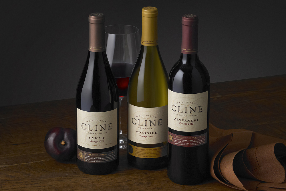 Cline group light_portfolio.jpg