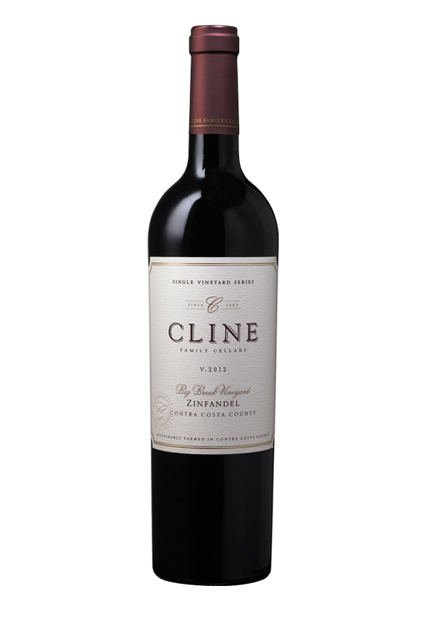 Cline Single Vine_Archive.jpg