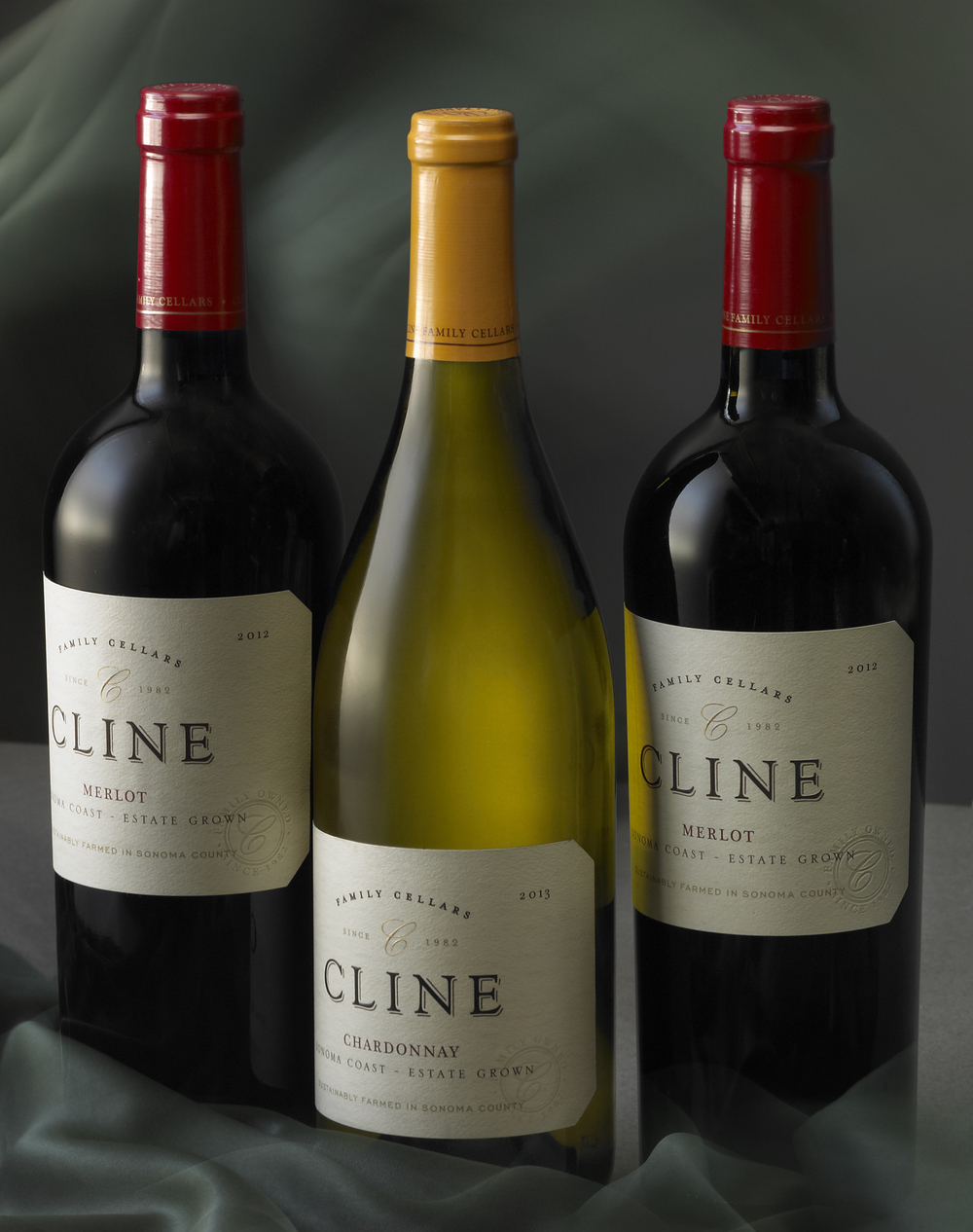 Cline Sonoma Tier_crop.jpg