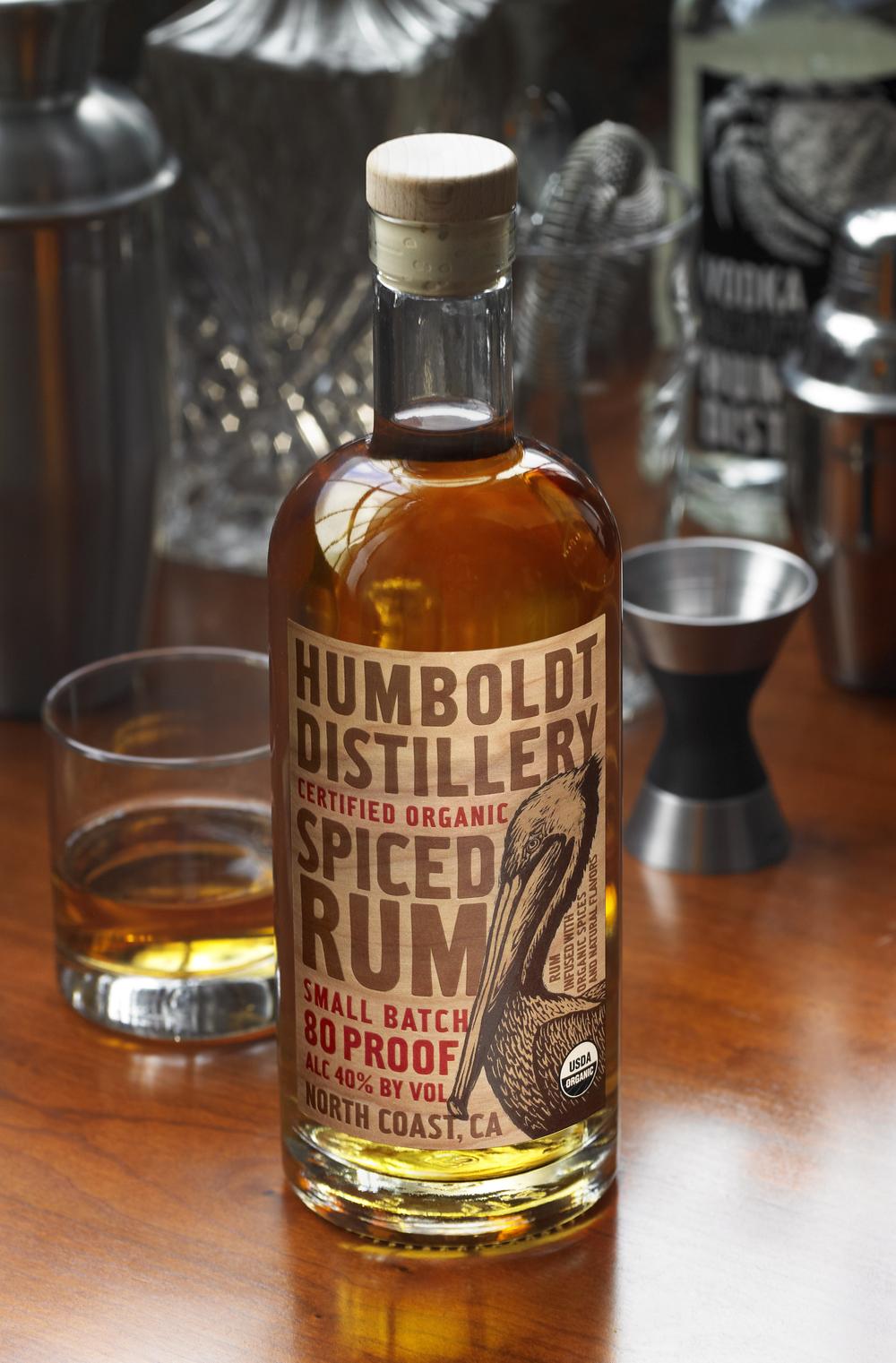 Humboldt Rum Beauty.jpg
