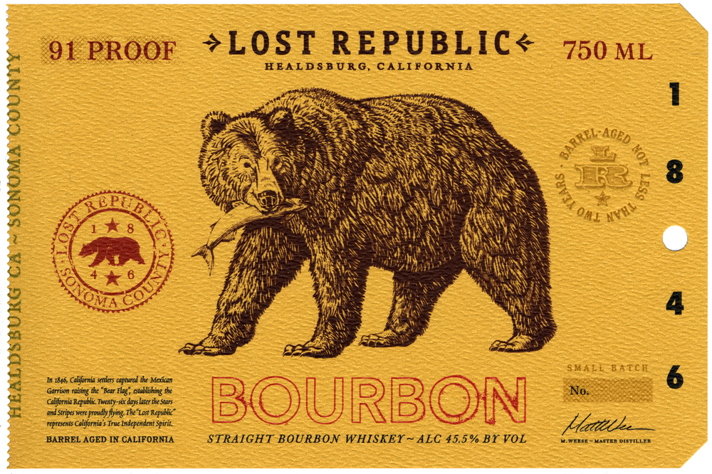 Lost Republic_BOURBON Label.jpg