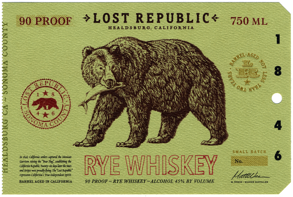 Lost Republic_RYE WHISKEY Label.jpg
