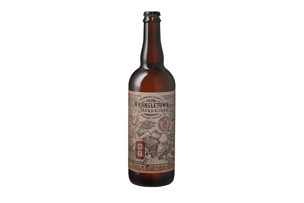 Wrangletown Hard Cider_Horiz.jpg