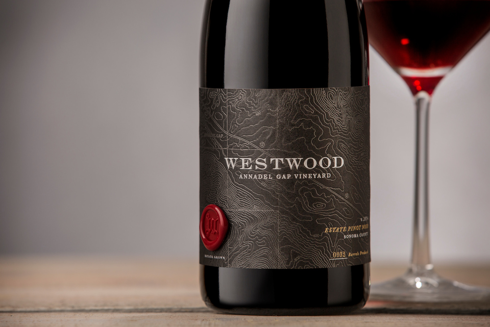 Westwood_Beauty_Pinot_MG_2268_RT.jpg