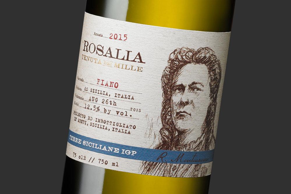 Tenuta Dei Mille Rosalia Closeup.jpg