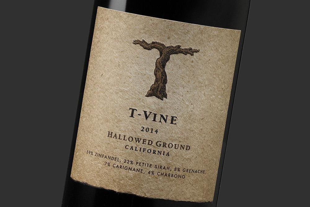 T-Vine Hallowed Ground Detail HORIZ.jpg