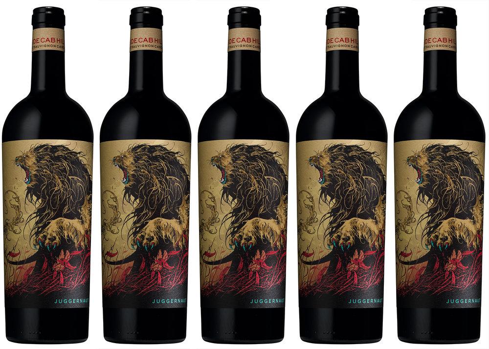 Juggernaut_5_Bottles_150dpi.jpg
