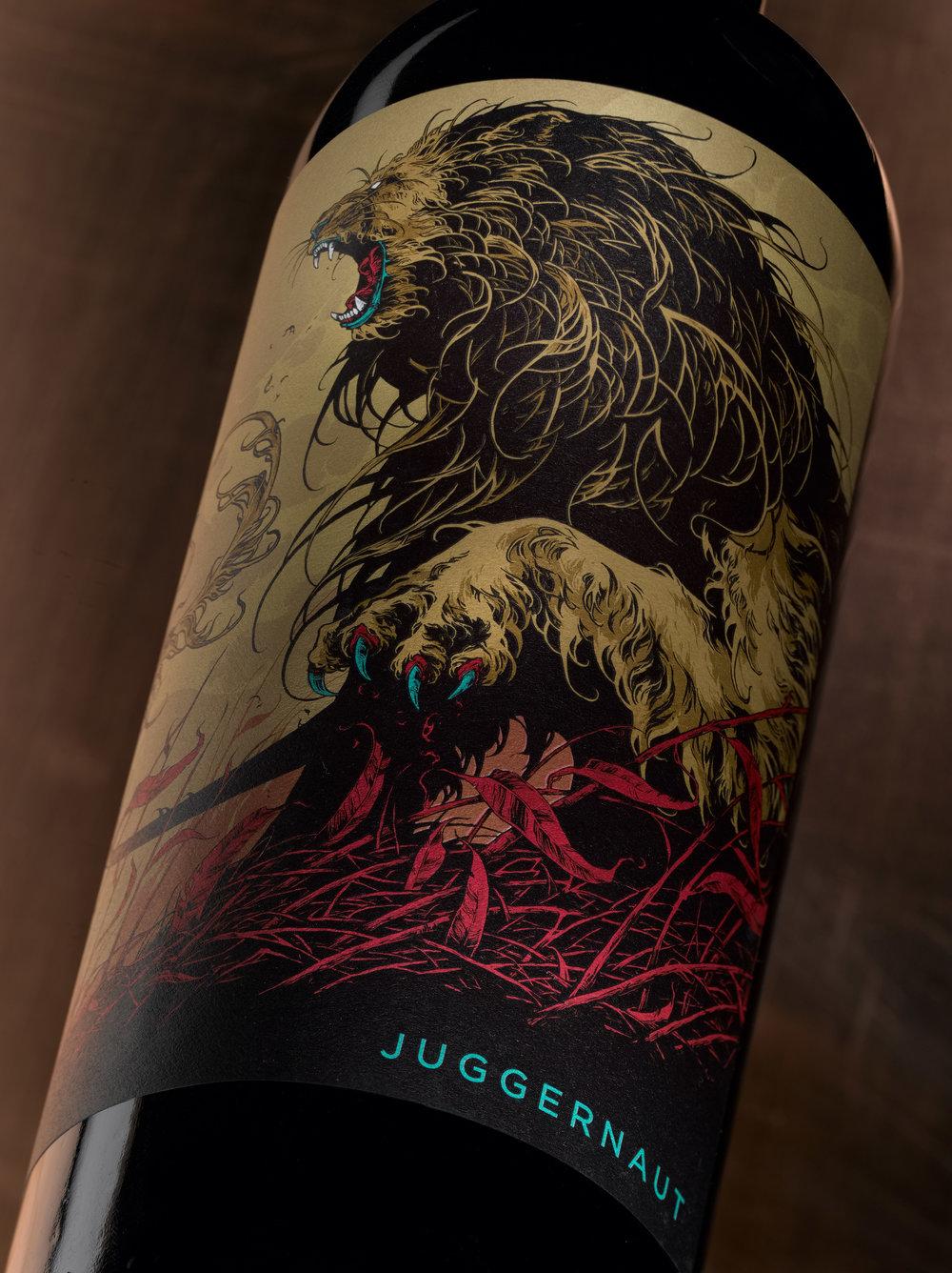 JuggernautUp Smaller.jpg