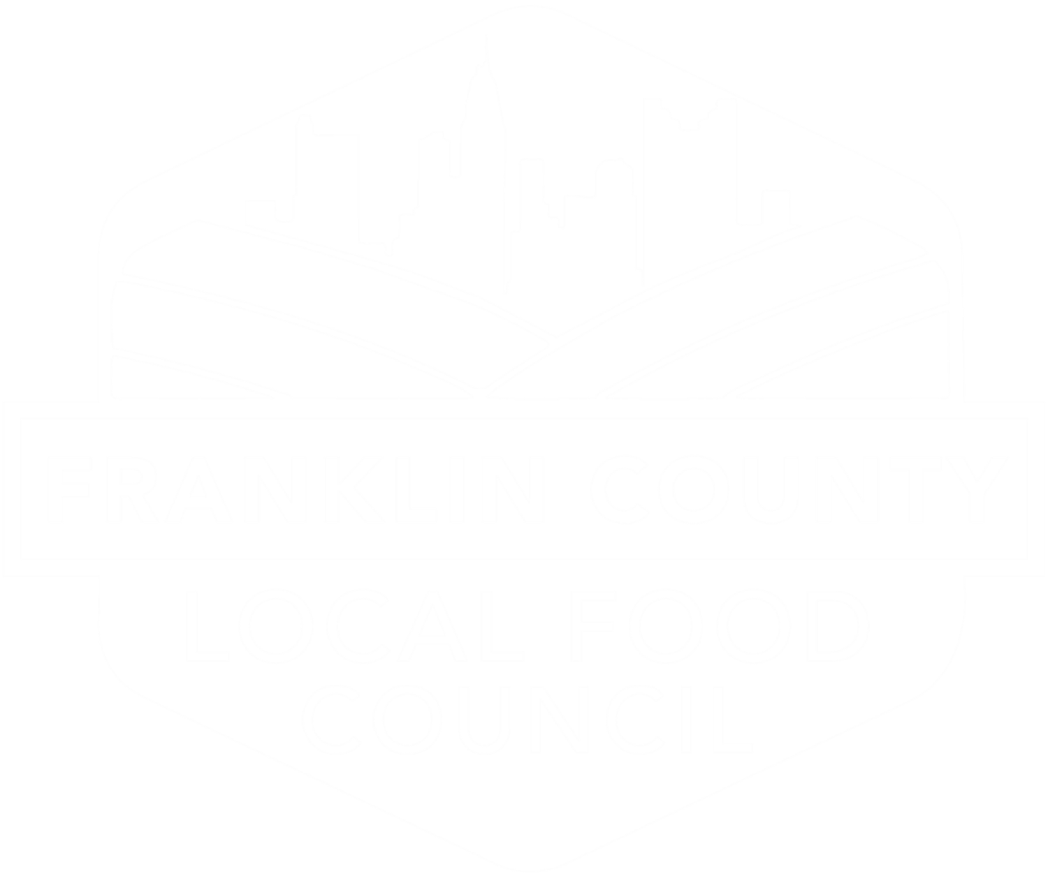 Franklin County Local Food Council