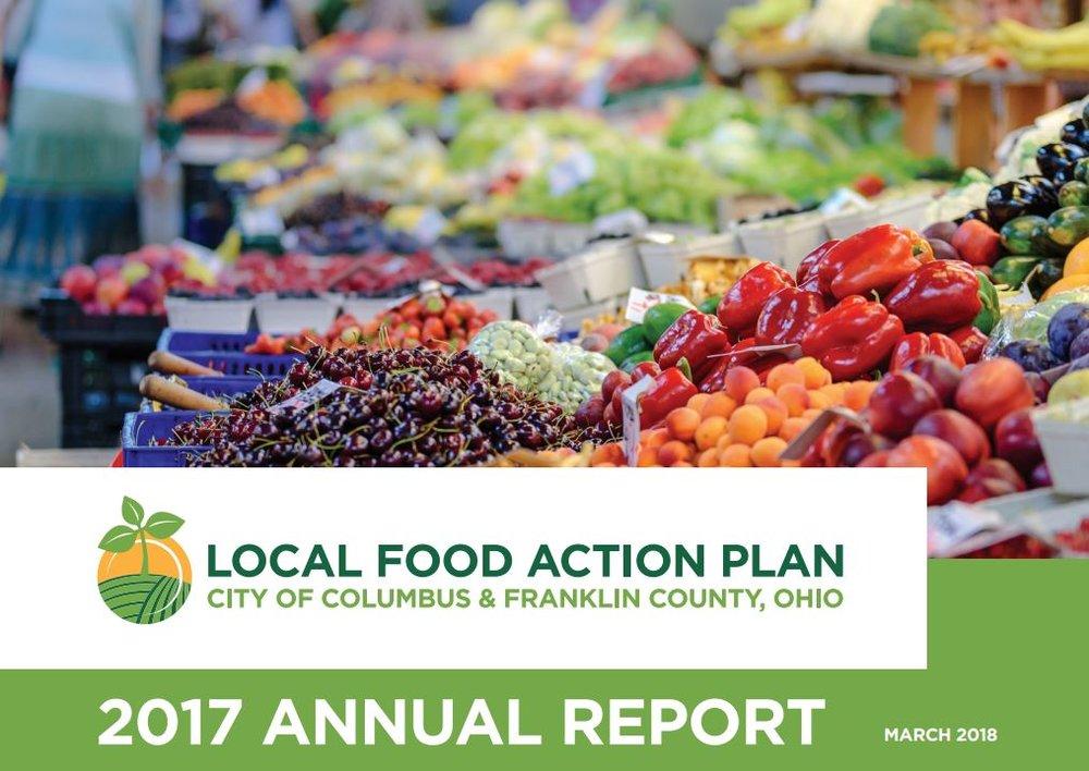 LFAP annual report clip.JPG