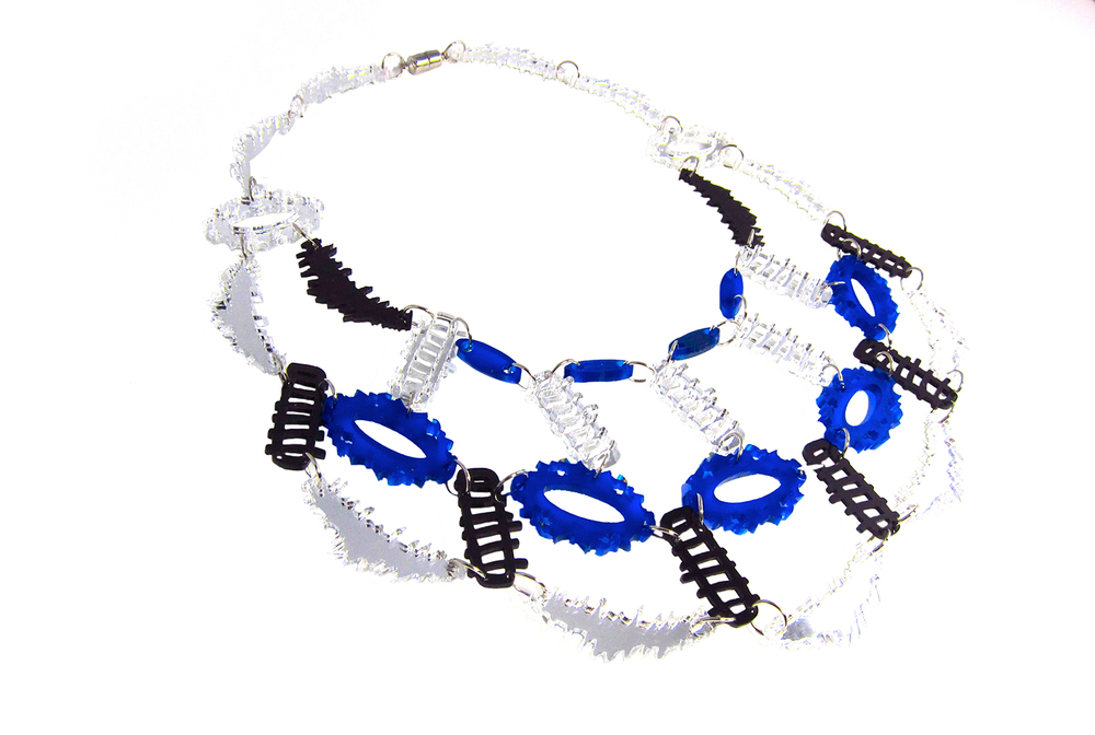 necklace 3 copy.JPG