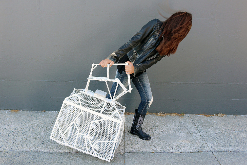 Juilian handbag-rezied1600.jpg