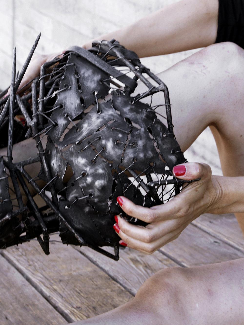 prosthetic2_72dpi.jpg