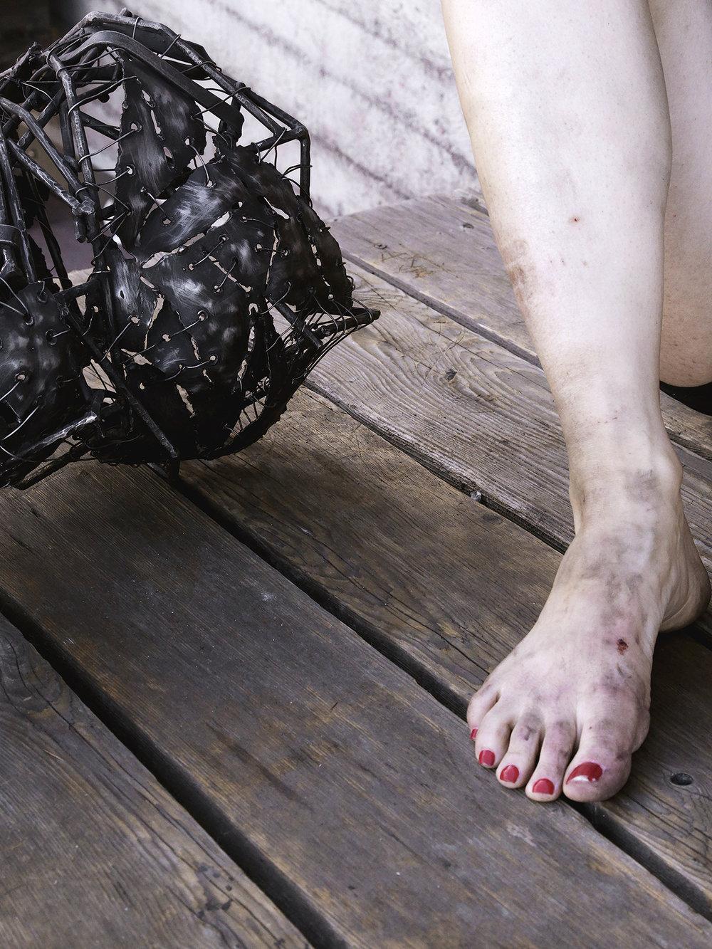 prosthetic3_72dpi.jpg