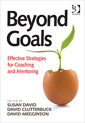 """The Goals Behind the Goals"" in Beyond Goals"