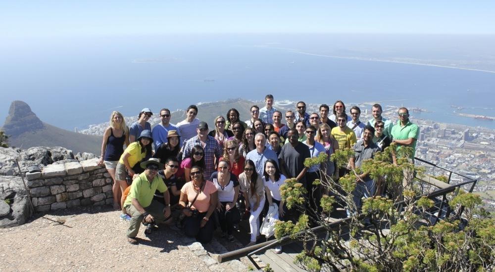 PHOTO~GCP on Table Top Mountain Cape Town 12-15-14  copy.jpg
