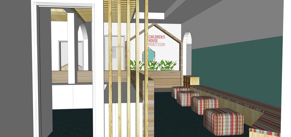 Reception Internal 2.jpg
