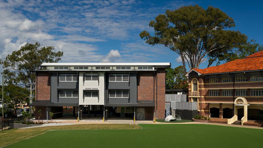 Ironside State School_11.jpg