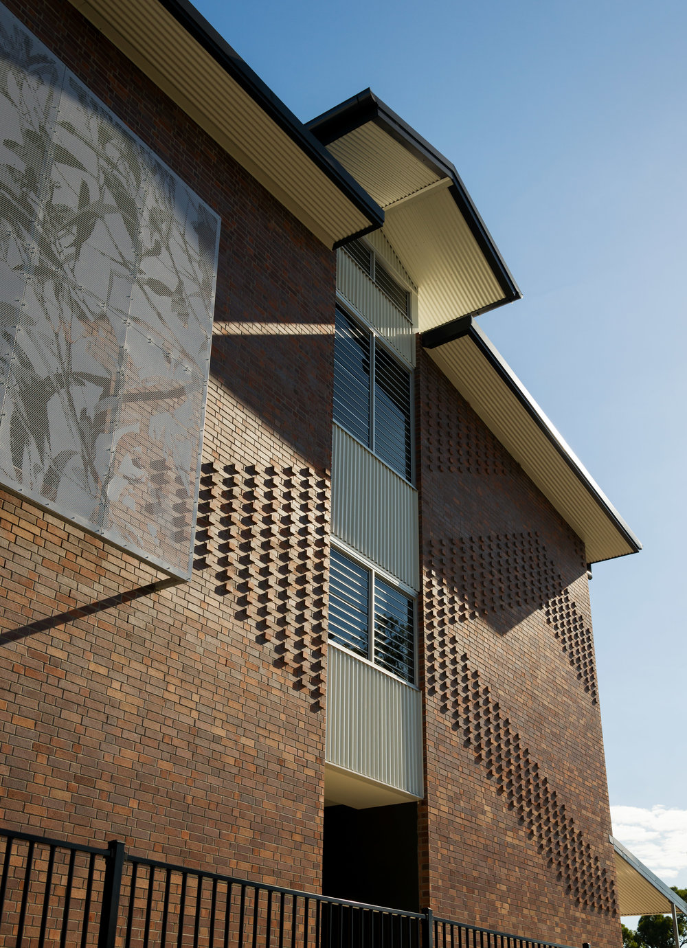 Ironside State School_17.jpg