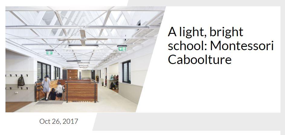 Montessori Caboolture Article.JPG