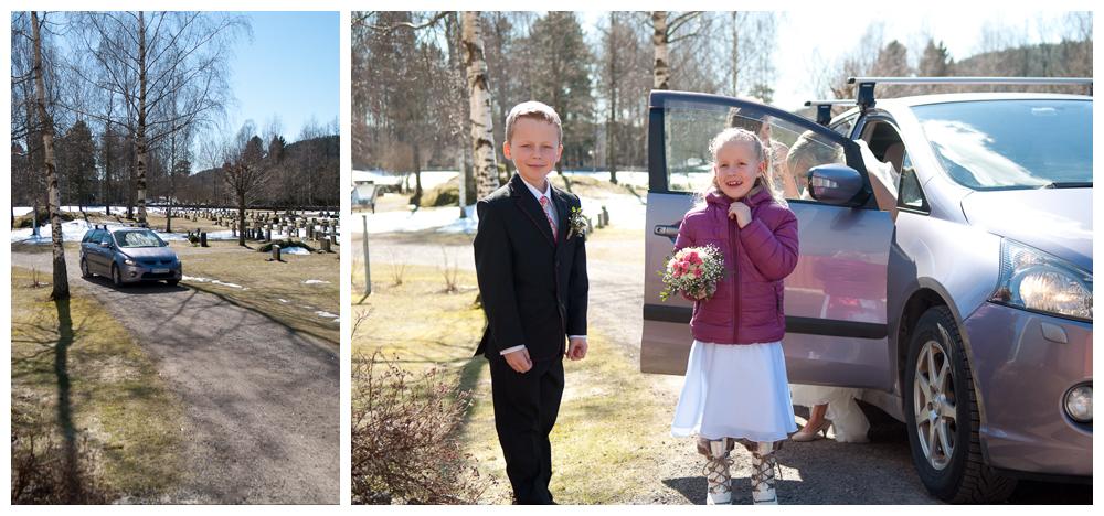 Bryllupsfotograf-Vestfold-Andebu-kirke-Vielse.jpg