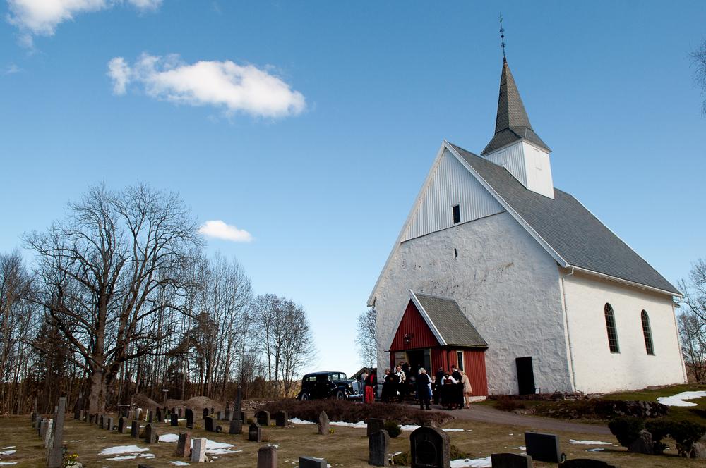 Bryllupsfotograf-Vestfold-Andebu-kirke-Vielse-17.jpg