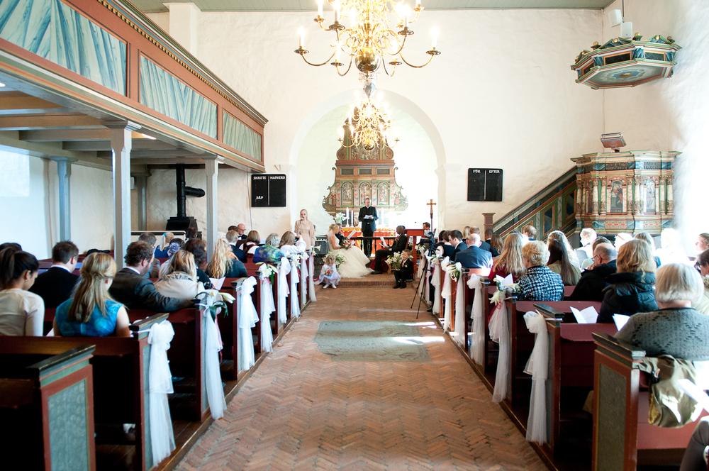 Bryllupsfotograf-Vestfold-Andebu-kirke-Vielse-10.jpg
