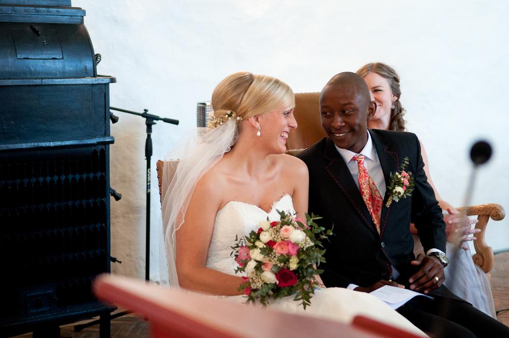 Bryllupsfotograf-Vestfold-Andebu-kirke-Vielse-14.jpg