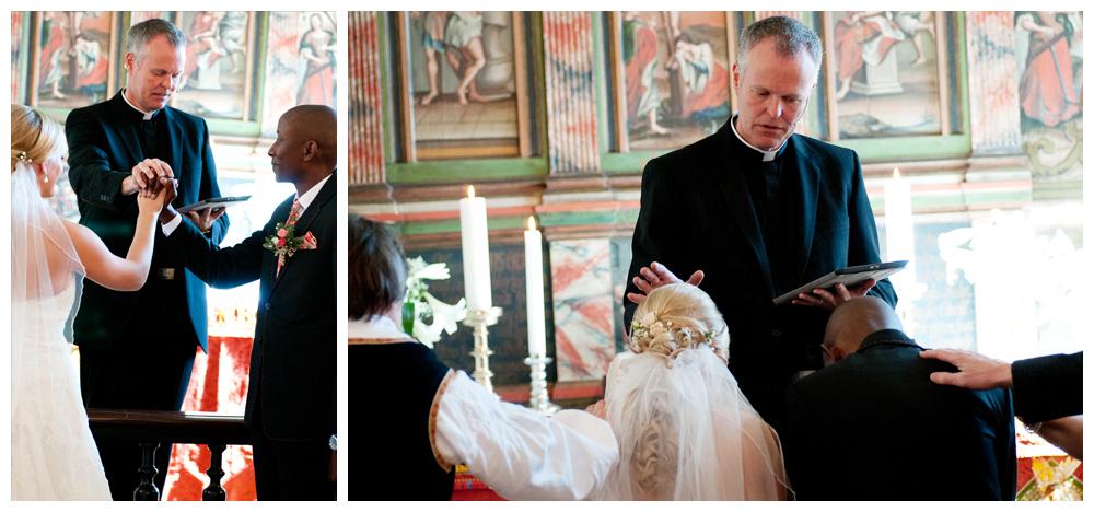 Bryllupsfotograf-Vestfold-Andebu-kirke-Vielse2.jpg