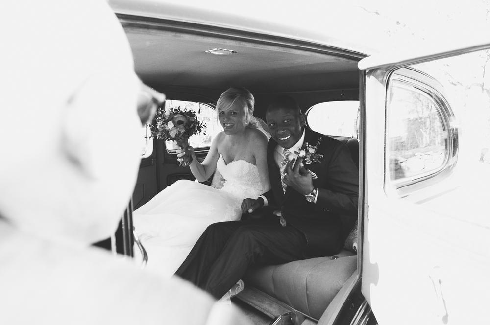 Bryllupsfotograf-Vestfold-Andebu-kirke-Vielse-23.jpg