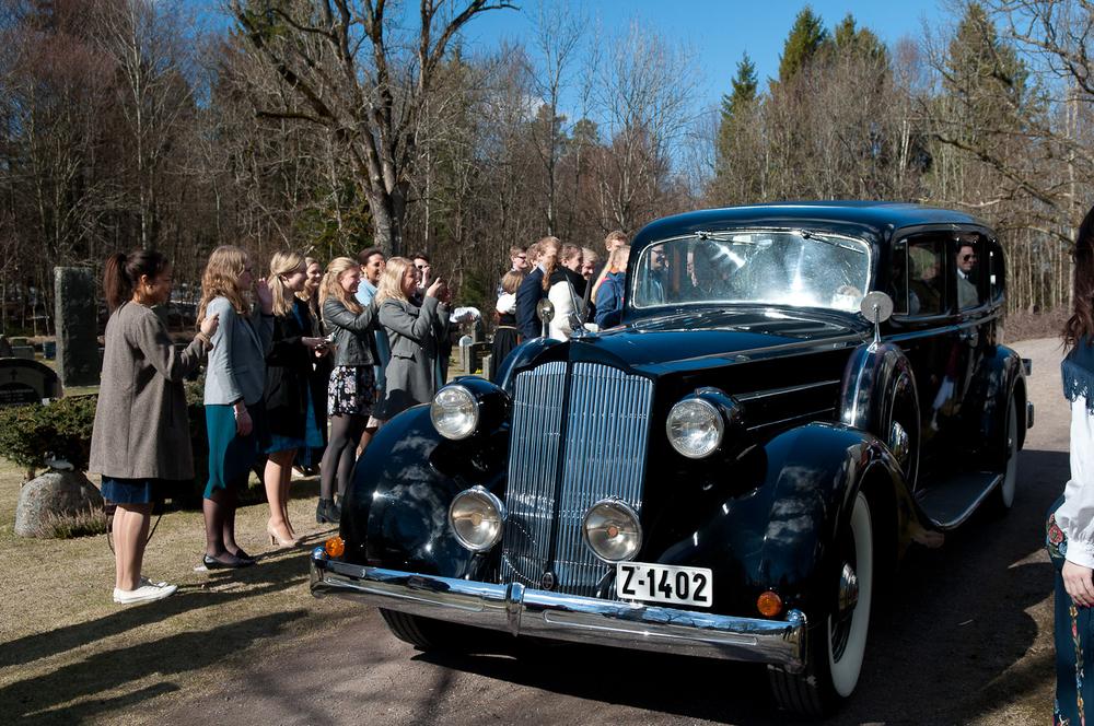 Bryllupsfotograf-Vestfold-Andebu-kirke-Vielse-24.jpg
