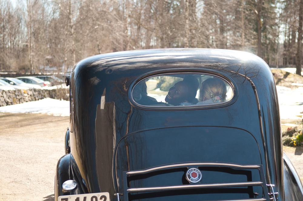 Bryllupsfotograf-Vestfold-Andebu-kirke-Vielse-25.jpg