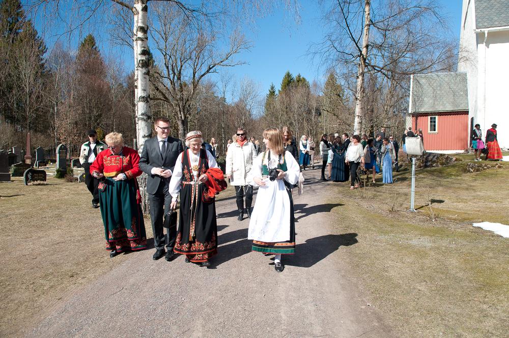 Bryllupsfotograf-Vestfold-Andebu-kirke-Vielse-27.jpg
