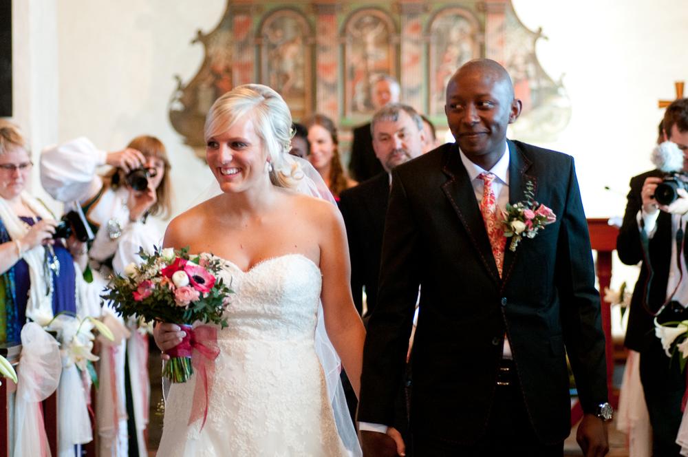Bryllupsfotograf-Vestfold-Andebu-kirke-Vielse-35.jpg