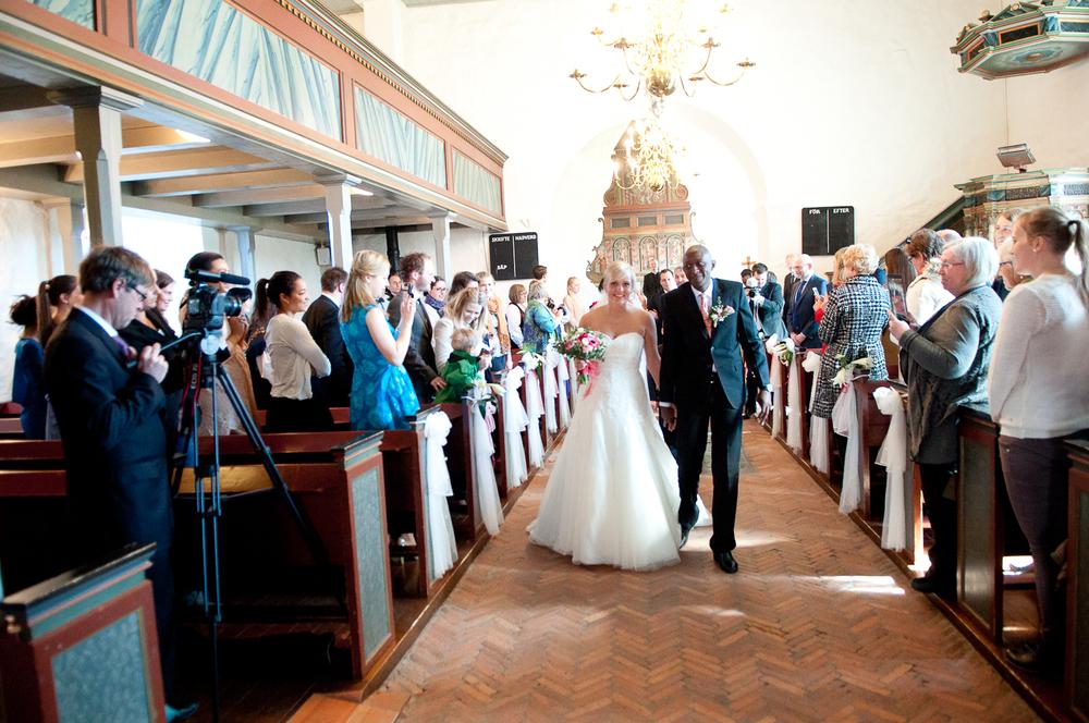 Bryllupsfotograf-Vestfold-Andebu-kirke-Vielse-16.jpg