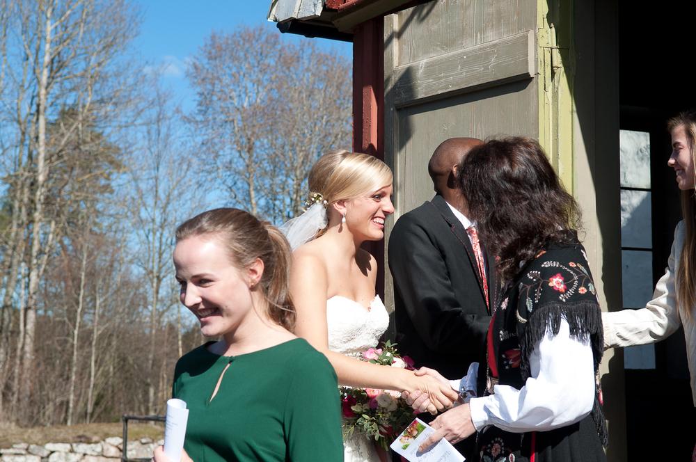 Bryllupsfotograf-Vestfold-Andebu-kirke-Vielse-18.jpg