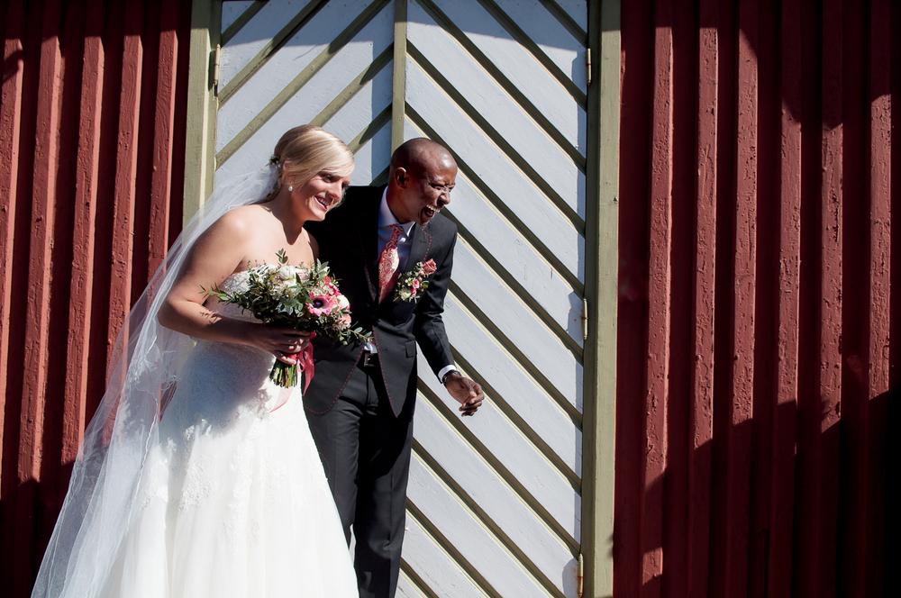 Bryllupsfotograf-Vestfold-Andebu-kirke-Vielse-20.jpg