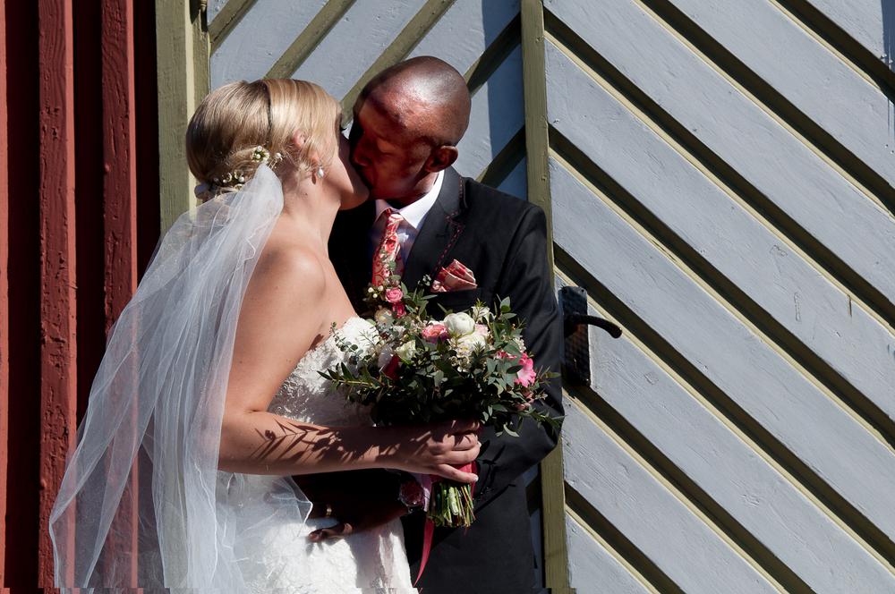 Bryllupsfotograf-Vestfold-Andebu-kirke-Vielse-19.jpg