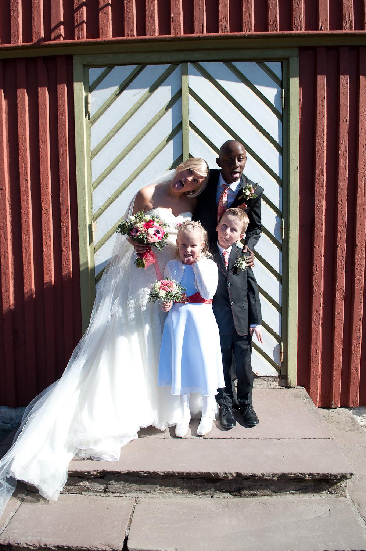 Bryllupsfotograf-Vestfold-Andebu-kirke-Vielse-21.jpg