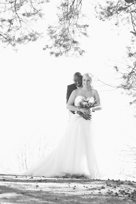 Bryllupsfotograf-Vestfold-Melsomvik.jpg