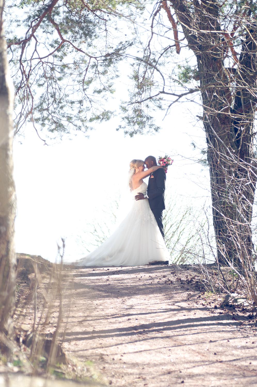 Bryllupsfotograf-Vestfold-Melsomvik-3.jpg