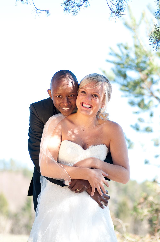 Bryllupsfotograf-Vestfold-Melsomvik-7.jpg