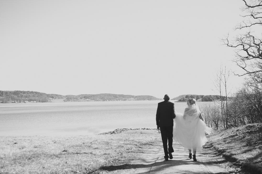 Bryllupsfotograf-Vestfold-Melsomvik-13.jpg