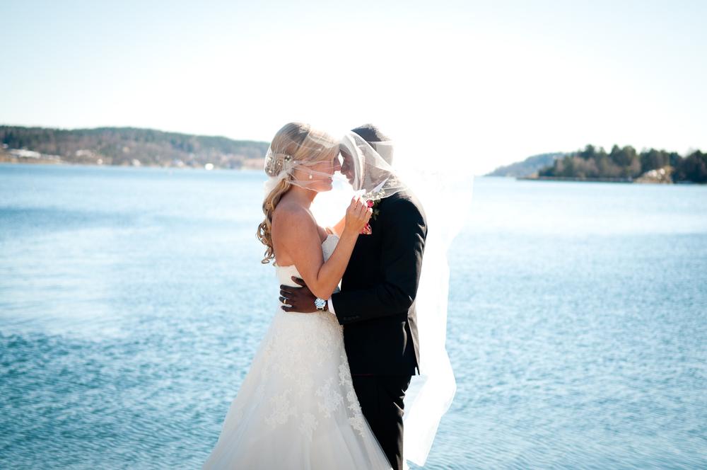 Bryllupsfotograf-Vestfold-Melsomvik-15.jpg