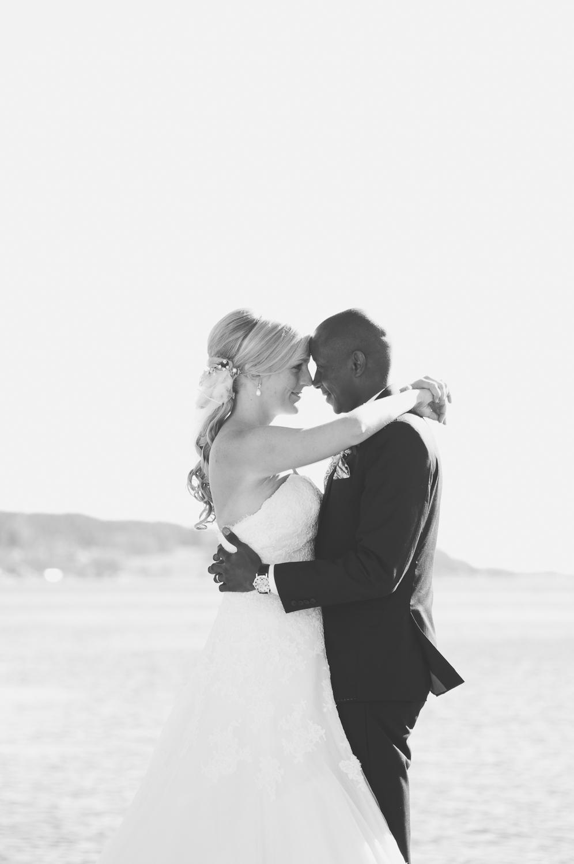 Bryllupsfotograf-Vestfold-Melsomvik-17.jpg