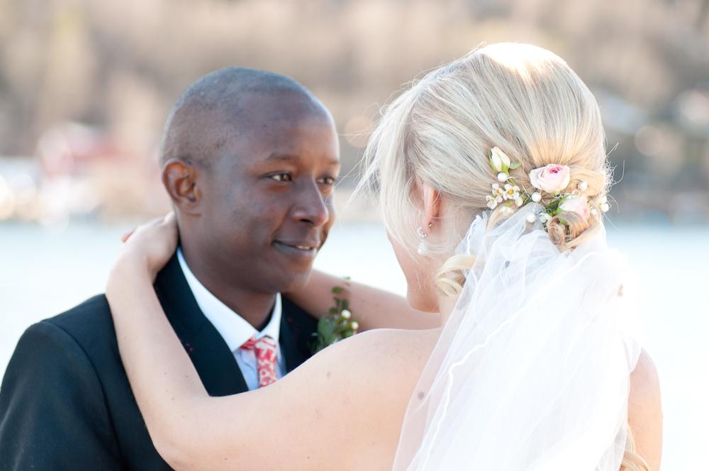 Bryllupsfotograf-Vestfold-Melsomvik-19.jpg