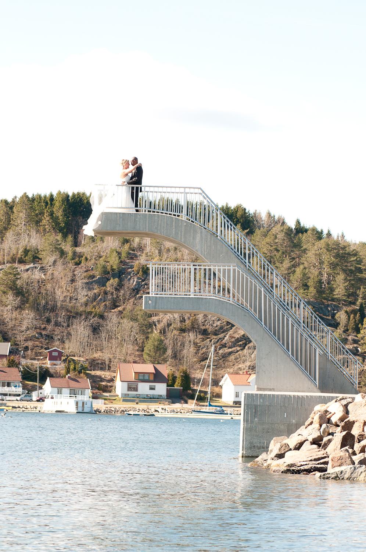 Bryllupsfotograf-Vestfold-Melsomvik-20.jpg
