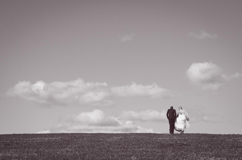 Bryllupsfotograf-Vestfold-Melsomvik-21.jpg