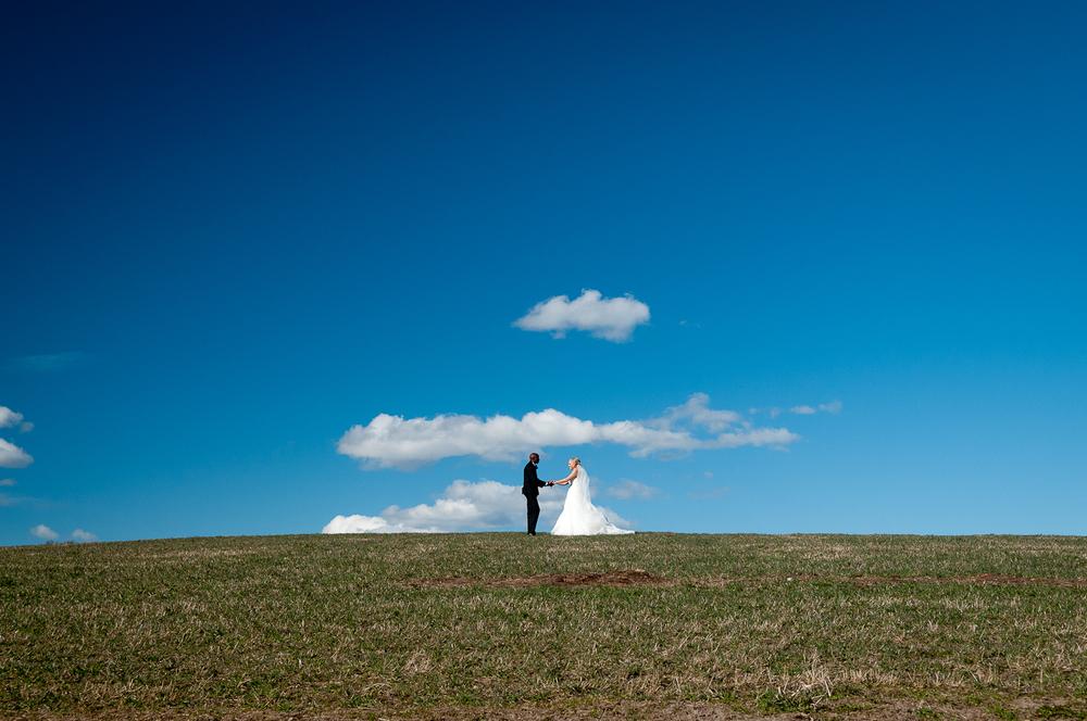 Bryllupsfotograf-Vestfold-Melsomvik-22.jpg